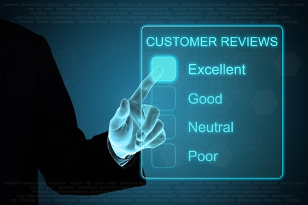 Estee Marketing Customer Reviews