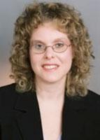 Vice President, Deana Snyder